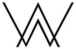 Alison Wilkinson Semi Permanent Cosmetics Castleford Logo